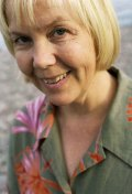 Director, Writer, Producer, Operator, Actress, Editor Liisa Helminen - filmography and biography.
