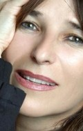 Actress Lilo Baur - filmography and biography.
