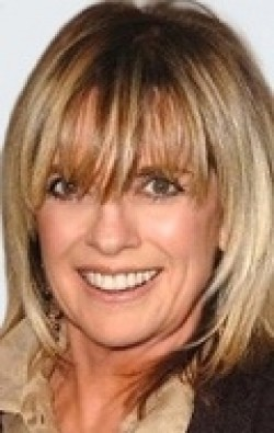 Actress, Director, Producer Linda Gray - filmography and biography.