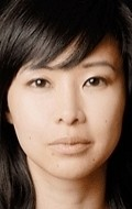 Actress Linh Dan Pham - filmography and biography.
