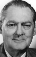 Actor, Director, Writer, Composer Lionel Barrymore - filmography and biography.