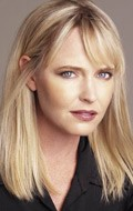 Actress Lisa Wilcox - filmography and biography.