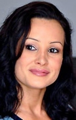 Actress, Director Lisa Ann - filmography and biography.