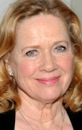 Actress, Director, Writer Liv Ullmann - filmography and biography.