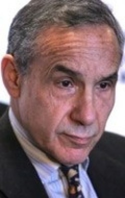 Actor, Director, Writer, Producer, Composer, Operator, Editor Lloyd Kaufman - filmography and biography.