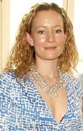 Actress Lorraine Pilkington - filmography and biography.