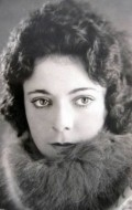 Actress Lottie Pickford - filmography and biography.