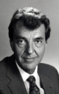 Actor, Producer, Composer Lou Scheimer - filmography and biography.
