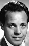 Actor, Director Louis Hayward - filmography and biography.