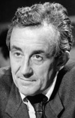 Actor, Director, Writer, Producer, Operator Louis Malle - filmography and biography.