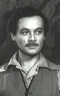 Actor Lubor Tokos - filmography and biography.