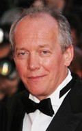 Producer, Director, Writer, Actor, Editor Luc Dardenne - filmography and biography.