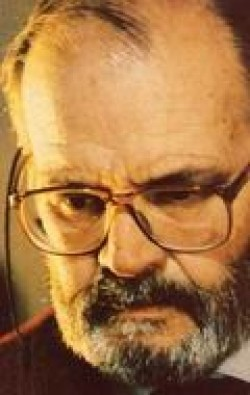 Actor, Director, Writer, Producer Lucio Fulci - filmography and biography.