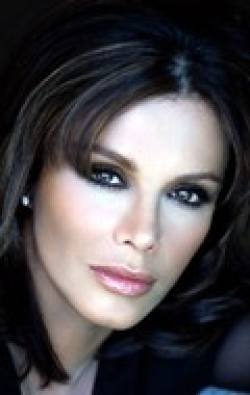 Actress Lucia Mendez - filmography and biography.
