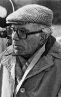Director, Writer Luigi Comencini - filmography and biography.