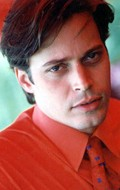 Actor, Director, Writer Luis Fernandez - filmography and biography.