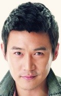 Actor Lu Yi - filmography and biography.