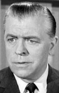 Actor Lyle Talbot - filmography and biography.