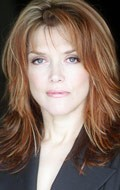 Actress, Director, Writer, Producer Lynda Boyd - filmography and biography.