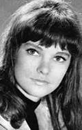 Actress, Director, Writer Lyudmila Gladunko - filmography and biography.