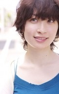 Maaya Sakamoto movies and biography.