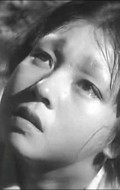 Actress Machiko Kyo - filmography and biography.