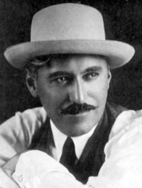 Actor, Director, Writer, Producer, Composer, Operator Mack Sennett - filmography and biography.