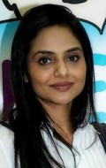 Actress Madhoo - filmography and biography.