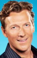 Actor, Producer, Writer, Director, Design Magnus Scheving - filmography and biography.