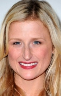 Mamie Gummer movies and biography.