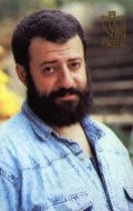 Actor, Director Mamuka Kikaleishvili - filmography and biography.