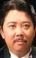 Actor, Director, Writer, Producer Manfred Wong - filmography and biography.