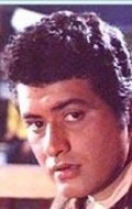 Actor, Writer, Producer, Director, Editor Manoj Kumar - filmography and biography.