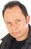 Actor Manuel Salazar - filmography and biography.