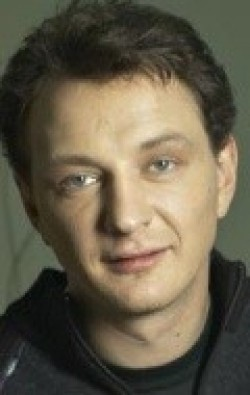 Actor, Voice Marat Basharov - filmography and biography.
