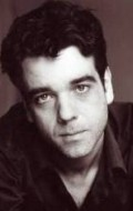 Actor Marc Citti - filmography and biography.