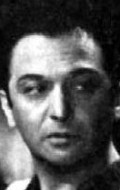 Actor, Writer Marcel Dalio - filmography and biography.