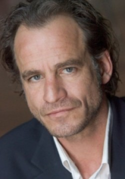 Actor Marcel Faber - filmography and biography.