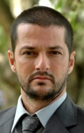 Actor Marcelo Serrado - filmography and biography.