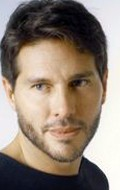 Actor Marcelo Cezan - filmography and biography.