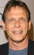 Actor Marc Singer - filmography and biography.