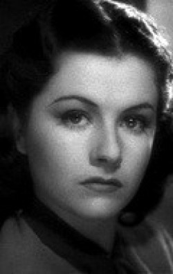 Actress Margaret Lockwood - filmography and biography.