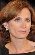Actress, Writer Margaret Mazzantini - filmography and biography.