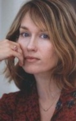 Actress, Director, Writer Marianne Basler - filmography and biography.
