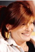 Actress, Director, Writer Maria Teresa Costantini - filmography and biography.