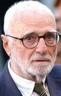 Actor, Director, Writer, Editor Mario Monicelli - filmography and biography.