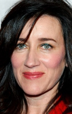 Actress Maria Doyle Kennedy - filmography and biography.