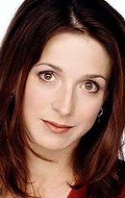 Actress Marin Hinkle - filmography and biography.