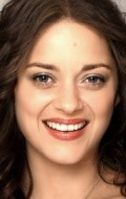 Actress, Director, Writer Marion Cotillard - filmography and biography.