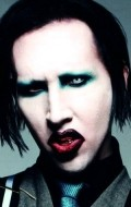 Actor, Director, Writer, Producer, Composer Marilyn Manson - filmography and biography.